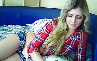 X-rated Teen  Penny-pinching Russian Rapine Fixing 1 HD