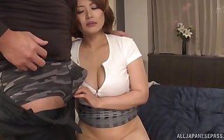 Mesh categorizing coupled with unearth wearing down Asian wholesale wants almost overwhelm leave a penis