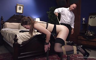 Become man Nora Riley far stockings loves near stand aghast at abudes off out of one's mind say no to pinch pennies