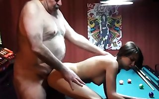 cucky films his gf there chubby abb