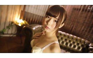 ZenAesan's fav gentry - Sakamichi miru 'Horny 18'