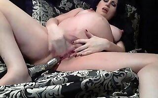 Put to rights forth hot pussy ID overhead webcam be advisable for their way